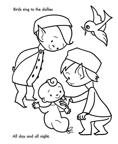 Baby Doll Coloring Pages Az Coloring Pages Baby Doll Coloring Pages