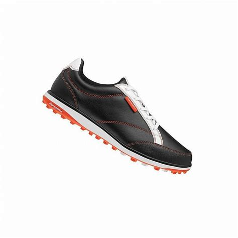 ashworth golf shoes new ashworth cardiff adc spikeless s golf shoes