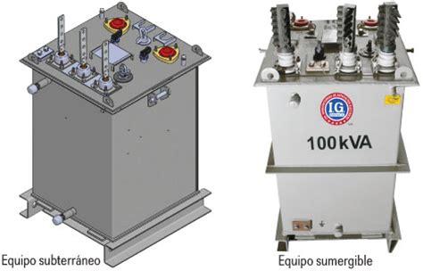 transformador de imagenes a pdf transformador tipo sumergible constructor el 233 ctrico