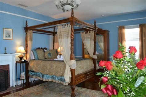 Mattress One St Augustine by Bayfront Marin House Bed And Breakfast Announces S Day Special In St Augustine Fl