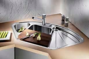 Benefits of corner kitchen cabinets kitchen ideas