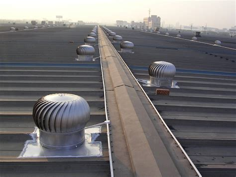 commercial roof exhaust fans you are not authorized to view this page