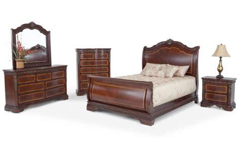 T D Furniture Bedroom Sets by Majestic Bedroom Set Bob S Discount Furniture