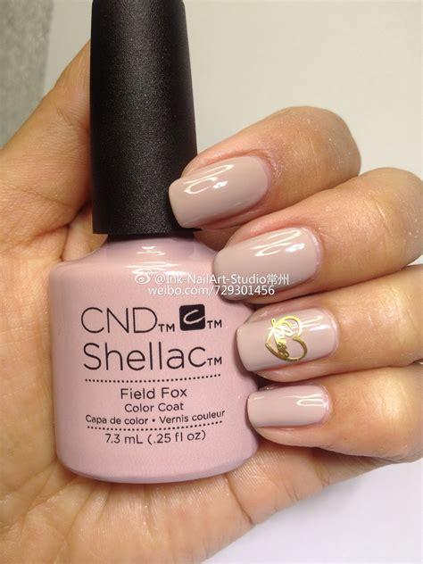 shellac nail colors cnd shellac 2015 cnd nails cnd nails shellac