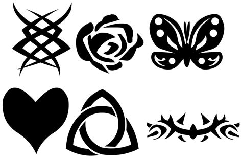 new tattoo designs tattoo collections