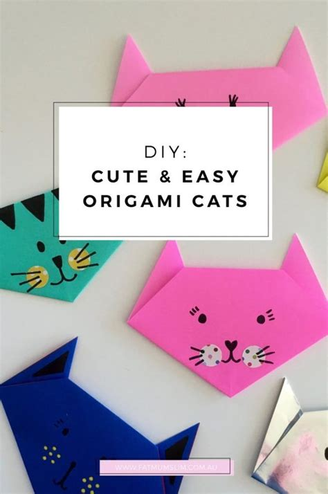 Japanese Paper Crafts Free - free coloring pages 17 best ideas about japanese origami