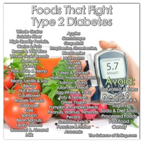 food for diabetics 320 diabetes type 2 easy gluten free low cholesterol whole foods diabetic recipes of antioxidants weight loss transformation volume 10 books best 25 type 2 diabetes diet ideas on