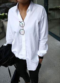 Detox Dead Boyfriend by Blousey White Shirts Style Http Wearabout