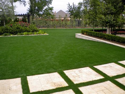 turf anthem arizona landscape rock backyard