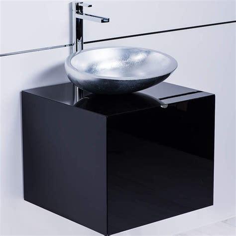 20 inch vanity sink combo 20 inch bathroom sink vanity 20 inch vanity sink combo