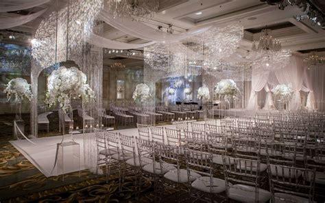 kehoe design event space dazzling wedding inspiration modwedding