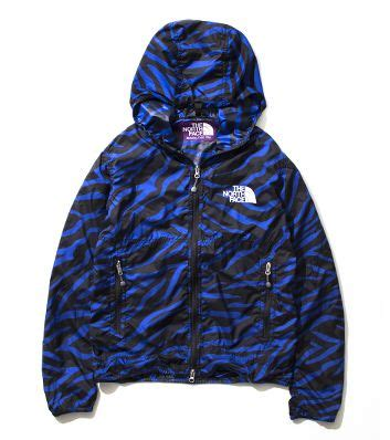 Jaket Sweater Hoodie White Not Supreme Chion the purple label zebra print mountain wind