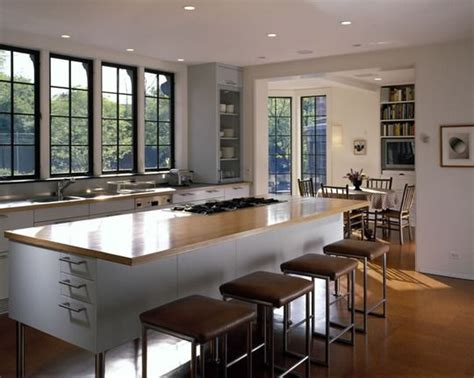 galley kitchen without upper cabinets upper cabinets window and cabinets on pinterest