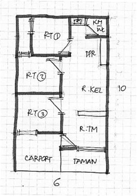 nest thermostat wiring diagram for a nest free engine image for user manual