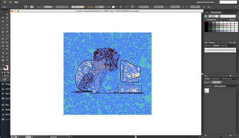 adobe illustrator cs6 xaml export tutorial pibeca solutions