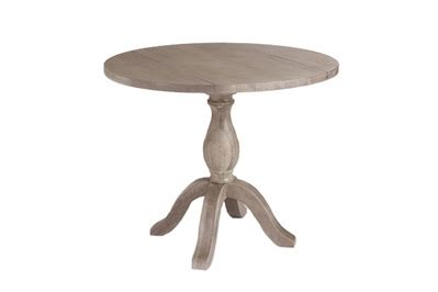 weathered gray jozy drop leaf dining table world market small kitchen pinterest weather how to buy a dining or kitchen table and ones we like for