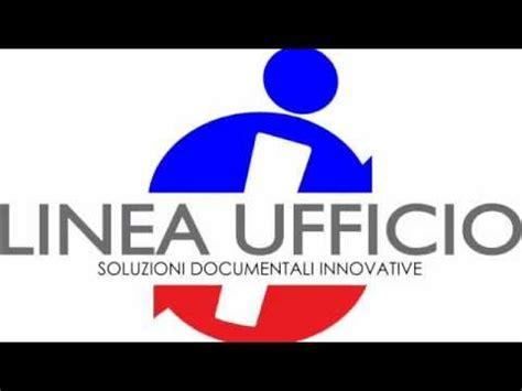 linea ufficio arezzo galleria www lineaufficioarezzo