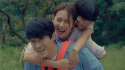 so ji sub film 2018 watch so ji sub and son ye jin tug at viewers