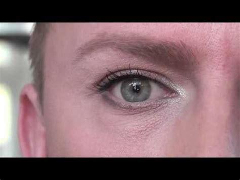 wayne goss makeup tutorial gossmakeupartist simple eyeshadow tutorial youtube