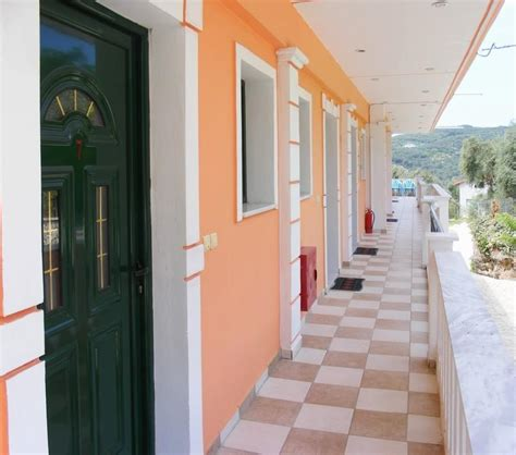 iban national bank of greece villa parga appartments