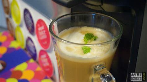 Lungo Decaf Decaffeinato Kapsul Kopi Nescafe Dolce Gusto Impor Ndg nescafe dolce gusto piccolo coffee machine malaysia