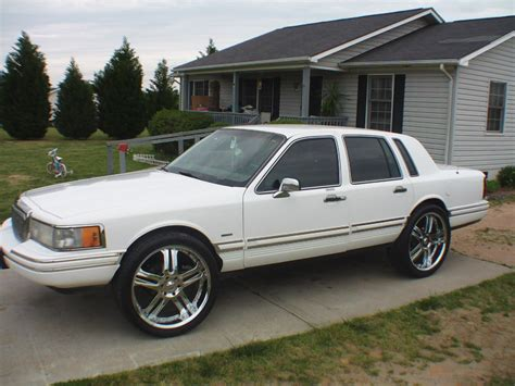 service manual how cars run 1994 lincoln town car on board diagnostic system benzo 1994 service manual how cars run 1994 lincoln town car on board diagnostic system benzo 1994