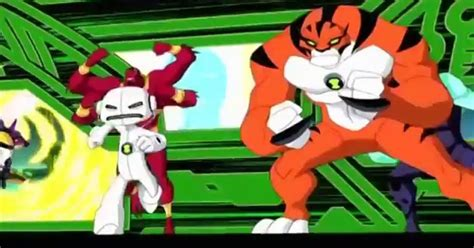 cartoon film on dailymotion ben 10 cartoon in urdu dailymotion new cartoons in urdu
