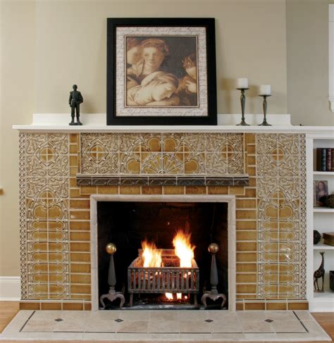 Traditional Fireplace Ideas by Fireplace Ideas Traditional Portland By Pratt And