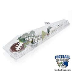 rose themed gifts 1000 images about football rose on pinterest football