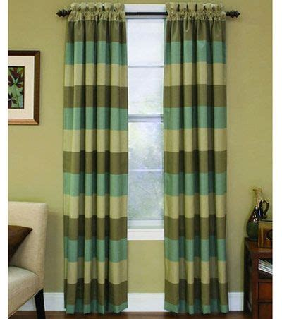 Winter Window Curtains 13 Best Images About Curtains On Window Treatments Scarf Valance And Custom Shades