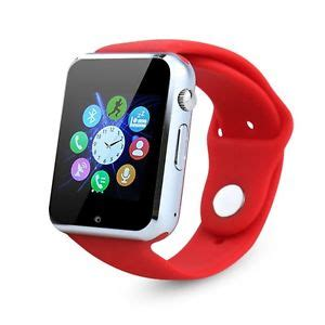 bluetooth smart watch sunetlink kids smartwatch phone with