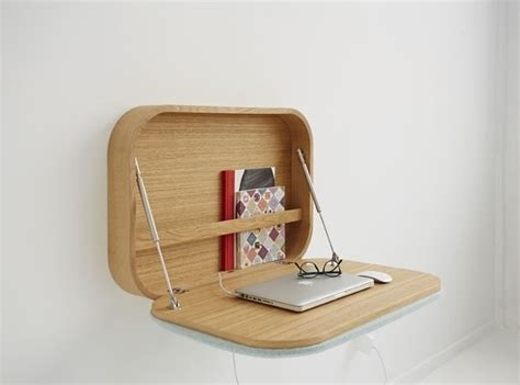 scrivanie salvaspazio scrivania a scomparsa soluzione salvaspazio camerette