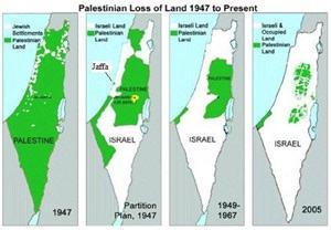 Palestine Calendrier 2018 Palestine The International Solidarity Movement