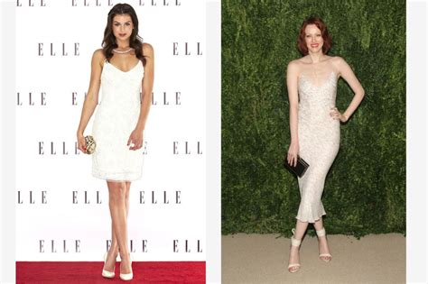 10 Ways To Pose On The Carpet by Your Carpet Look Delicious Buzz