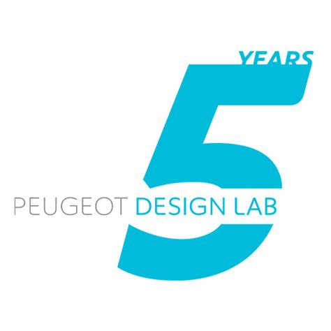 design lab agency peugeot design lab industrial product brand design agency