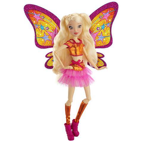 winx club stella believix doll the winx club images winx club jakks pacific doll stella