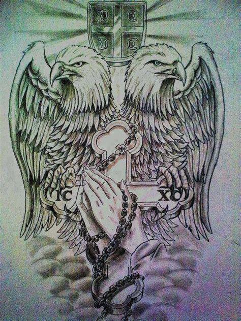 serbian tattoo designs pin by dj boz on srbija serbian tatoo and