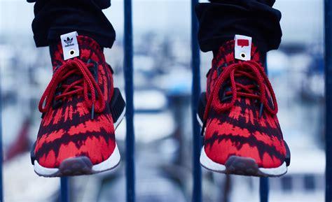 nice kicks adidas nmd sneaker bar detroit