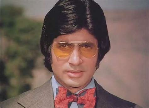 Top 10 Best Movies of Amitabh Bachchan of All Time