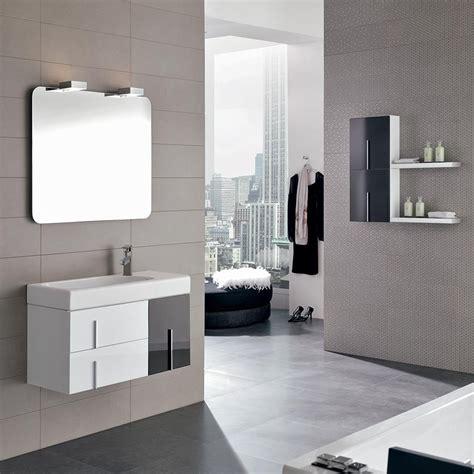royo bathroom furniture royo duo 80 combination royo from amazing bathroom