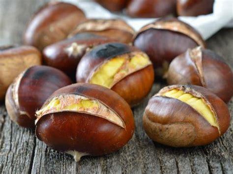 allergia graminacee alimenti da evitare allergie pollini e cibi quali sono gli alimenti da