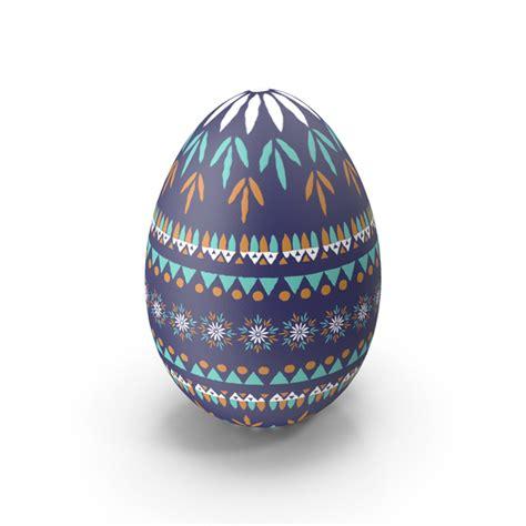 german easter egg png images psds