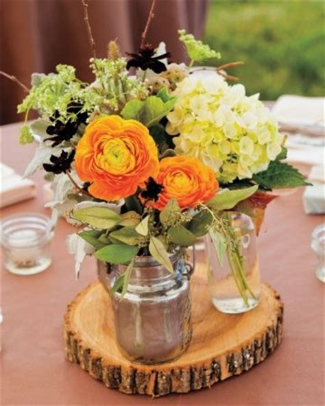 fall bridal shower centerpieces 50 best images about owl baby shower theme on