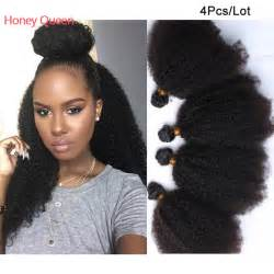 bohemian hair weave for black 6a bohemian virgin hair 4 pcs 55gram unprocessed bohemian