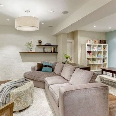 how to turn an unfinished basement into a bedroom 17 best images about unfinished basement on pinterest modern dining rooms exposed