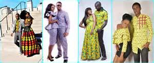 Wedding Shoes Nz Ankara The Pride Of African Fashion Colours Of Tasha