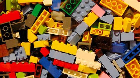 Lego Graphic 18 infographics explained by legos