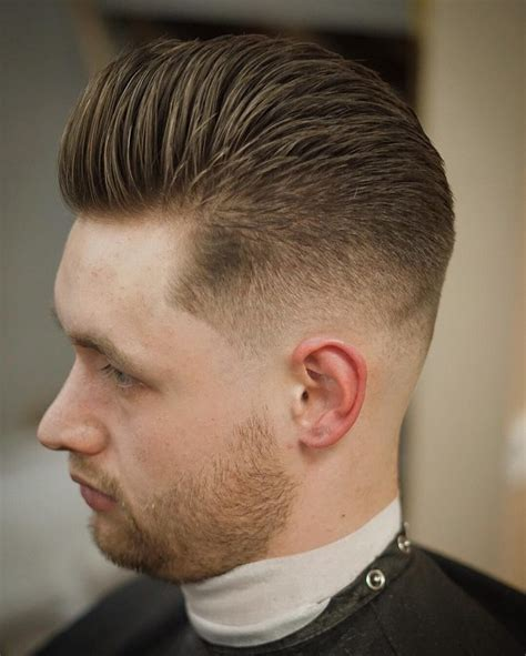 85 best hairstyles haircuts for black men and boys for