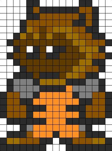 template pattern là gì 20 best images about super hero pixel art templates on