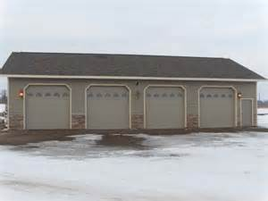 pole barn garage designs the 25 best ideas about pole barn garage on pinterest